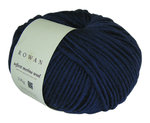 Rowan Softest Merino Wool