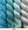 Artyarns Gradient Kit